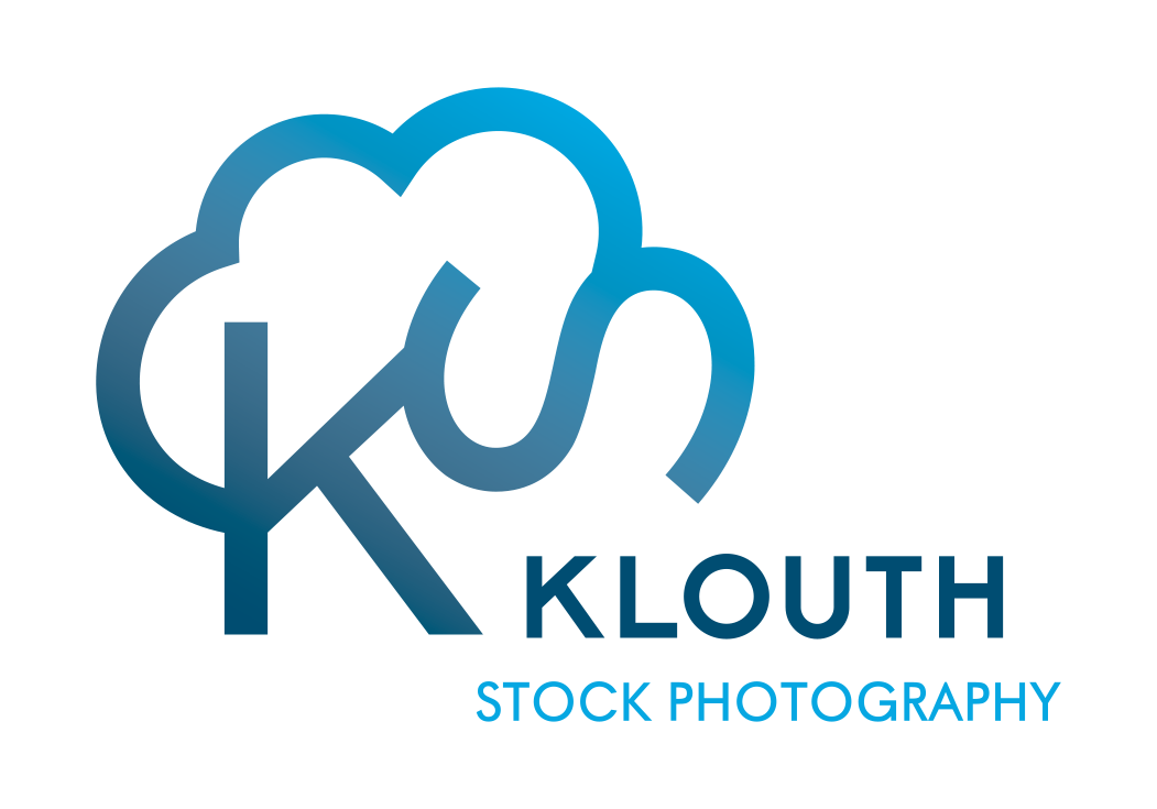 Klouth Stock Photography